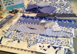 Fabric Art Studio - Inspiration for Quilters and Sewists